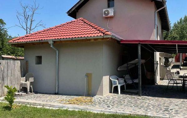 къща гривица vqqvl681