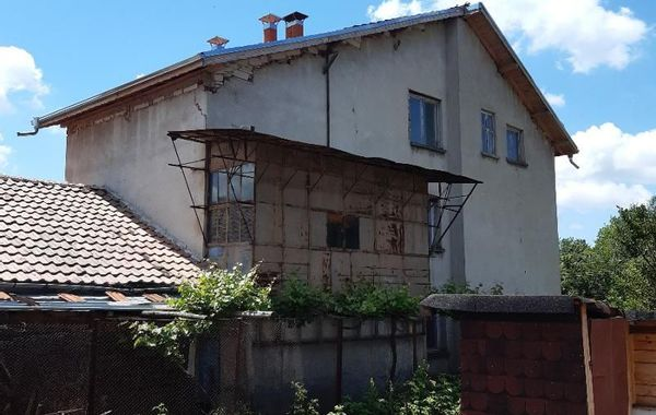 къща гривица wj34x6m7