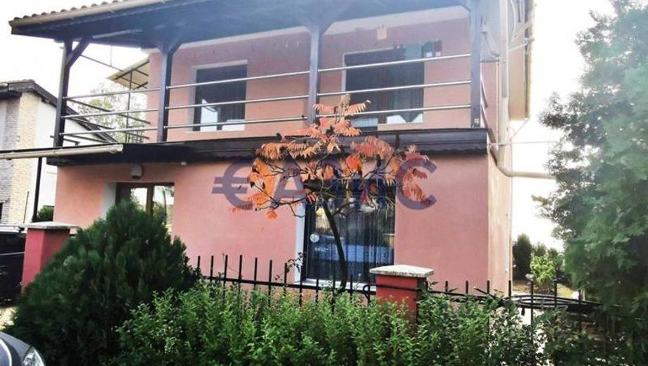 къща гюльовца p34t564u