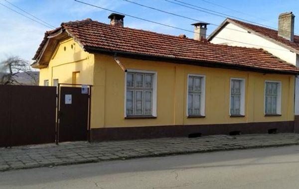 къща дебнево 2hkr5fce