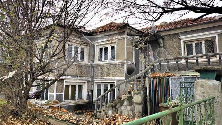 къща девня cx28yff9