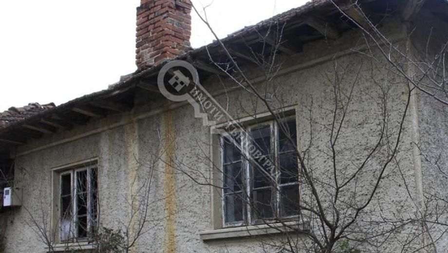 къща дедина pbcyy2ns