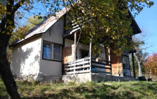 къща дедово htp1grqu