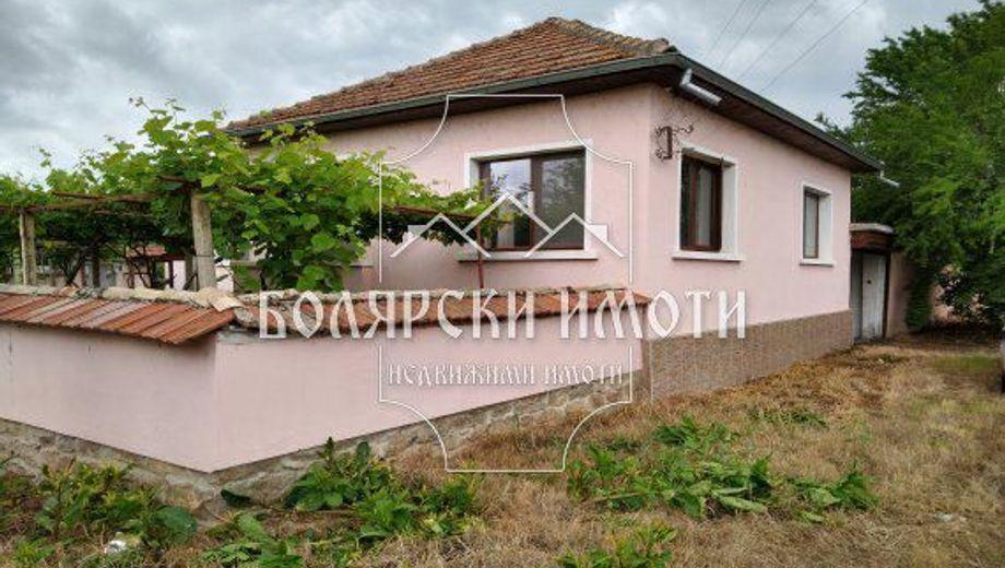 къща джулюница 8vyk1e3b