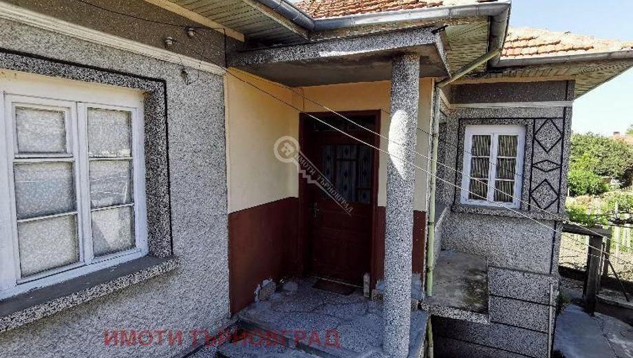 къща джулюница hkel8m14