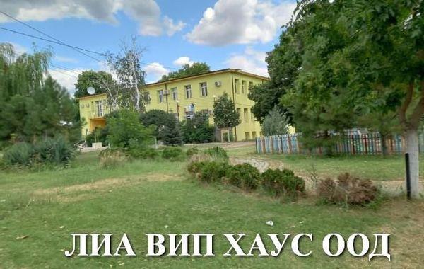 къща динката 3fk1jkcu