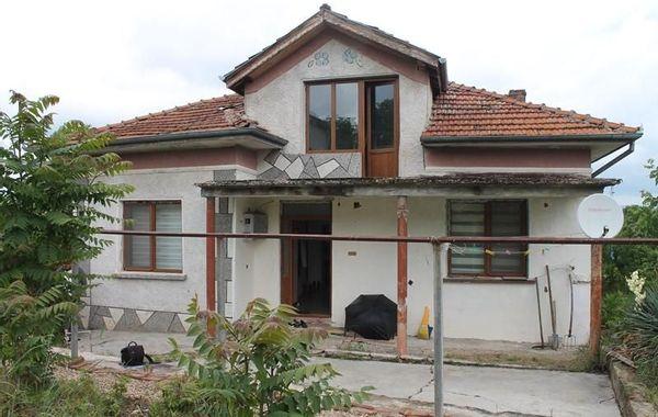 къща добри дял amkgm4dw