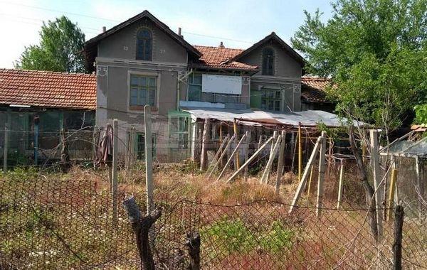 къща долна липница gxau7bk8