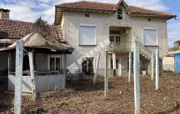 къща долна липница v1m26bs1