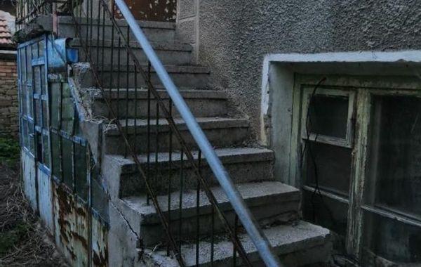 къща долна липница vgjm88ck