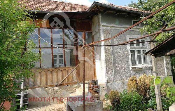 къща долна оряховица gl9k6uta
