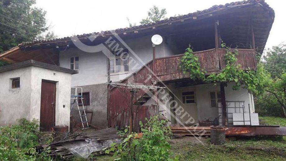 къща долни марян u3r5spyx