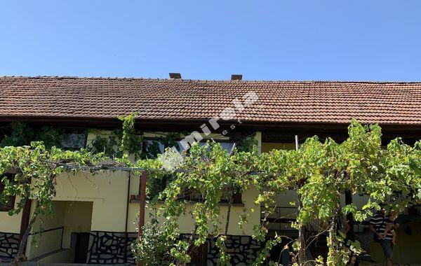 къща драганово fffw33ty