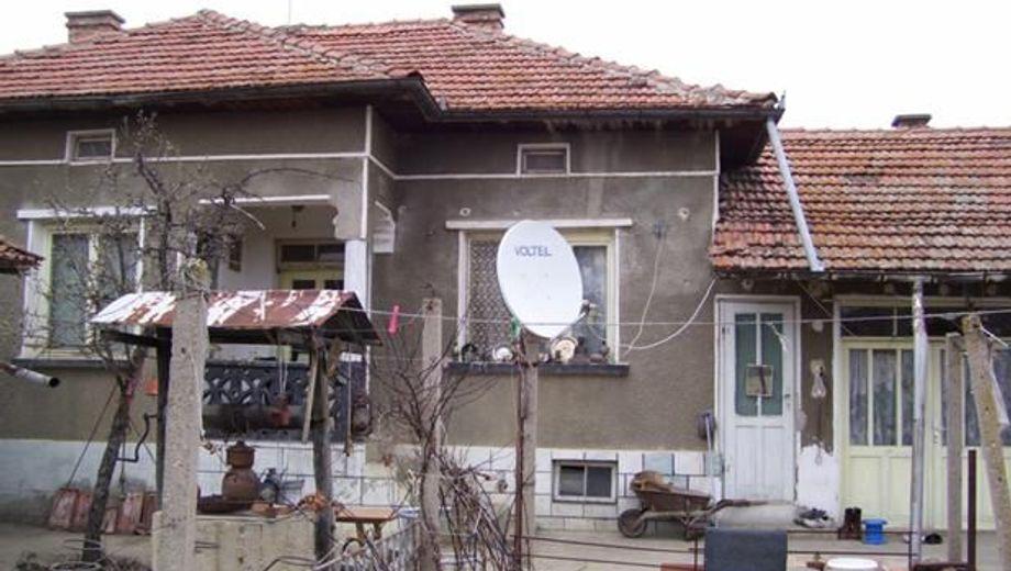 къща драганово nygjxqbw