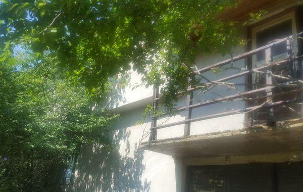 къща драганово x989s151