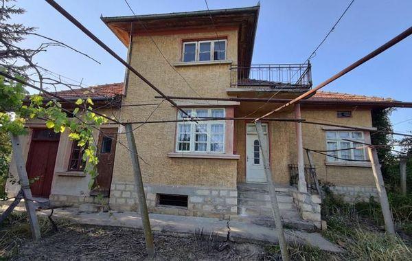 къща драганово yjpf6lru