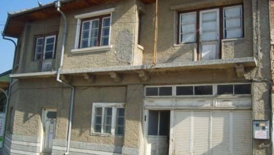 къща драгижево 5mavf2kv