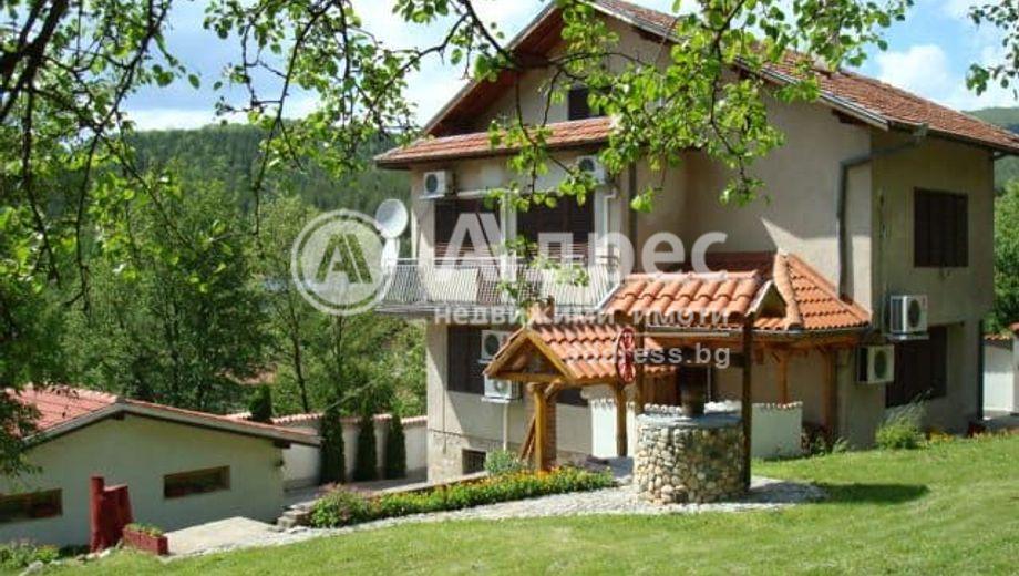 къща драгичево ucxu9mxa