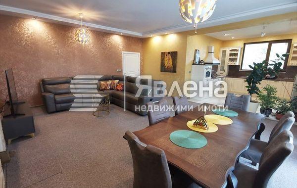къща драгоман 44te78wy