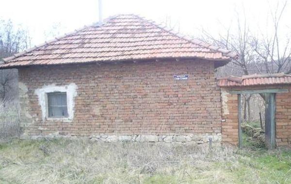къща дренов 164scby2