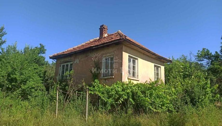 къща друган 859ntc3q