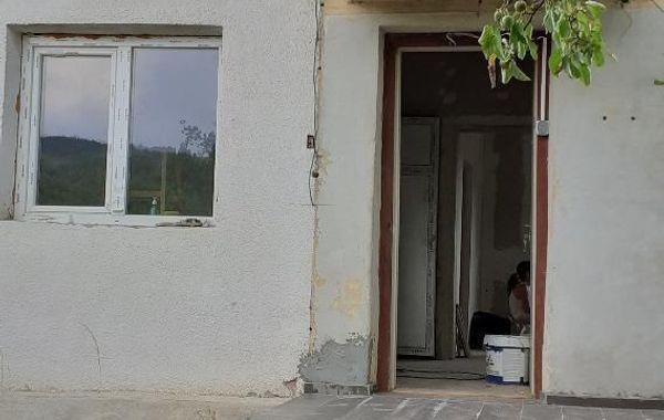 къща друган 8xksynk2