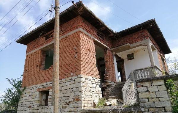къща дряновец sx2l1ngw