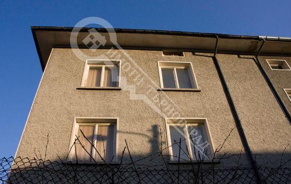 къща дряново 1devjg8p