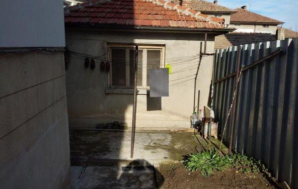 къща дряново 2f6w6mxu