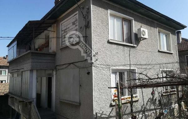 къща дряново c51rwnv1