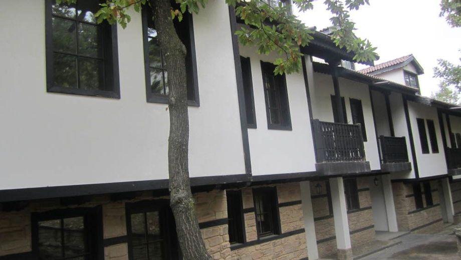 къща дряново c9vhl2t4