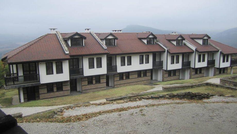 къща дряново fqjep85h
