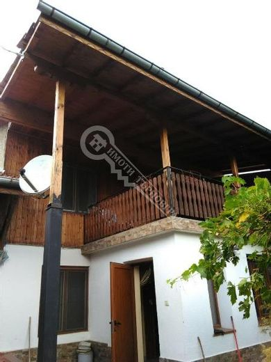 къща дряново gxhded19