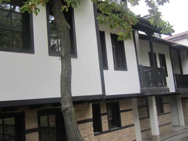 къща дряново n4qn56a3