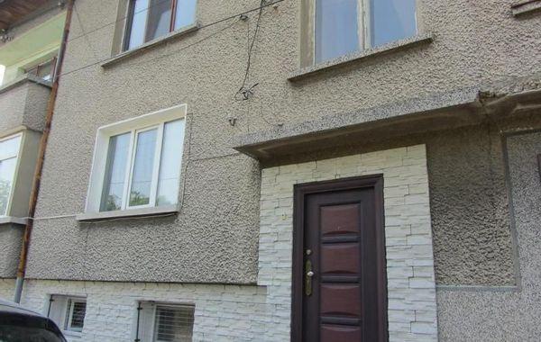 къща дупница kayxk38u