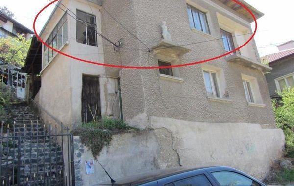 къща дупница mafth5ct