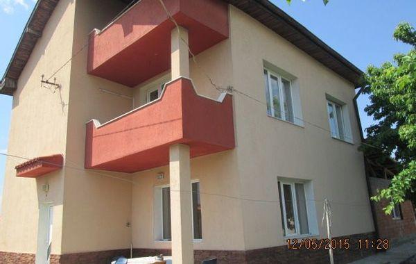къща дупница w9r13yrp