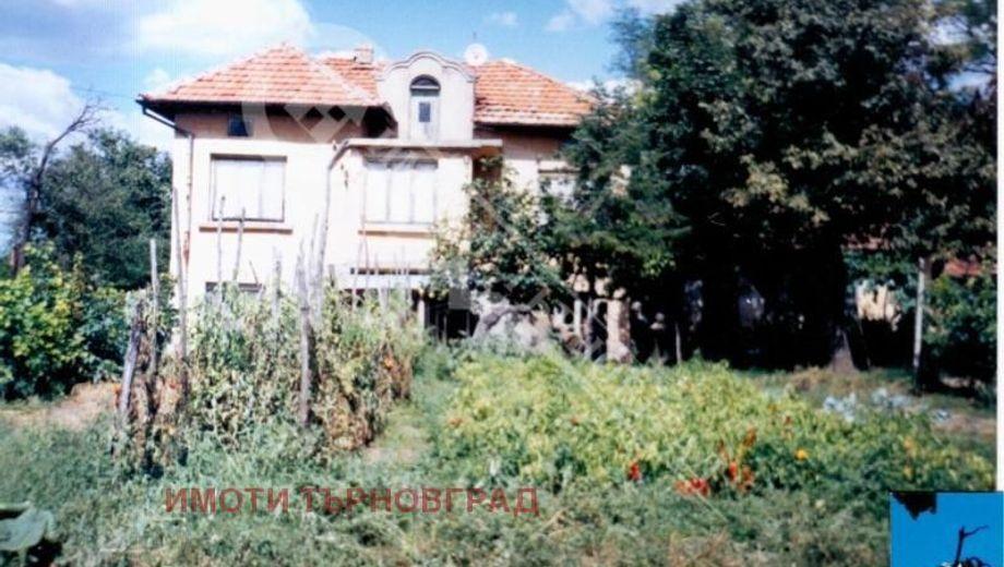 къща дъскот sd4r25en