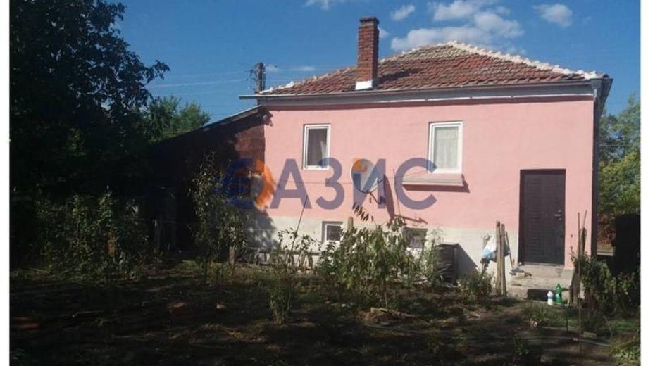 къща дюлево p1ws4f9m