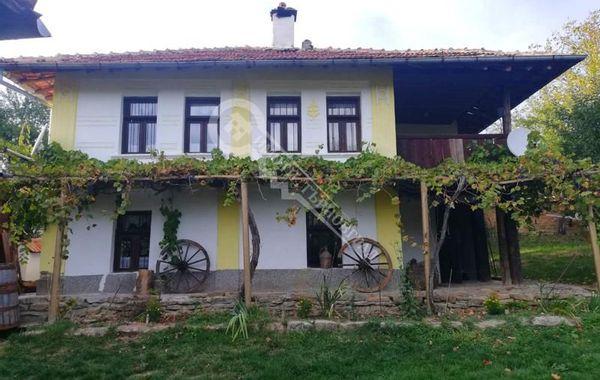 къща елена 3yuf836j