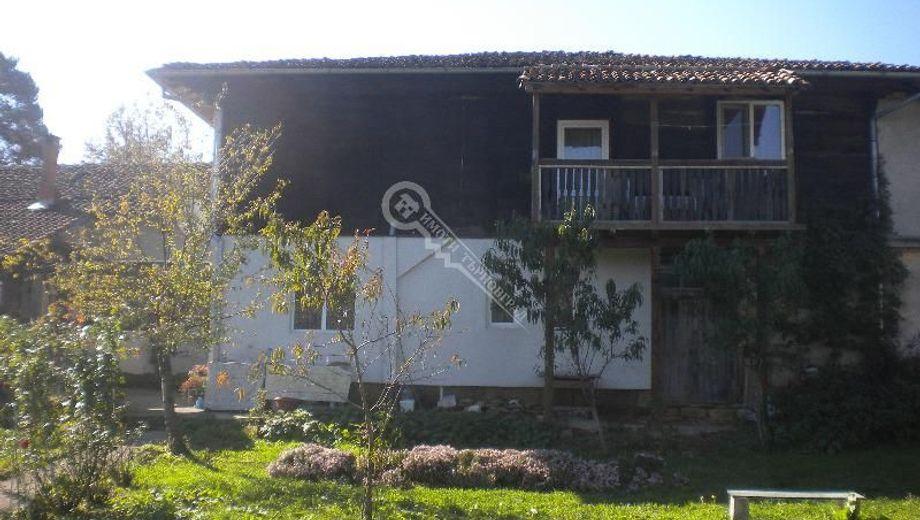 къща елена a4bgsc4u