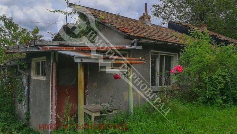 къща елена astec572