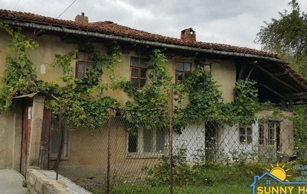 къща елена bq8r1epd