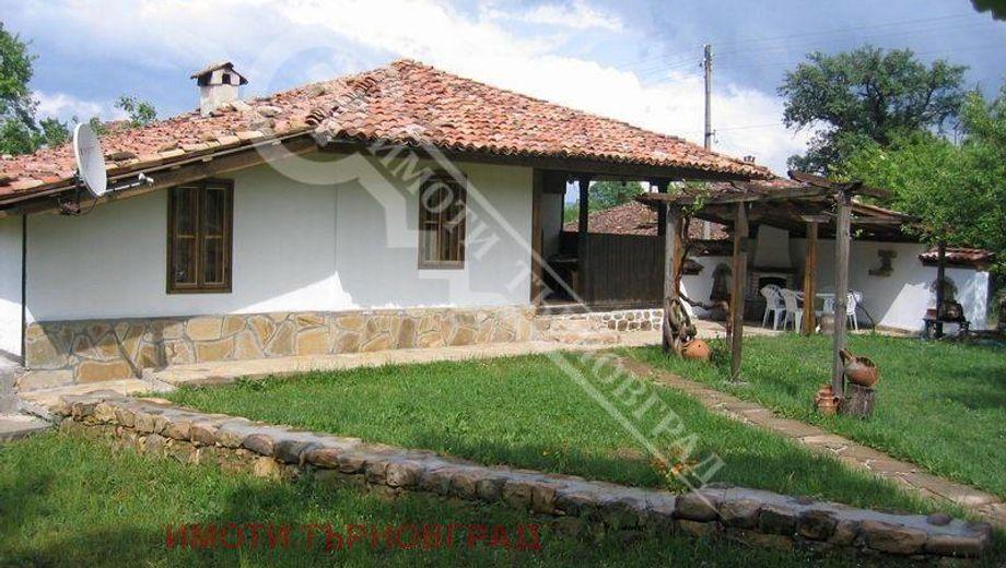 къща елена ccx6kyr8