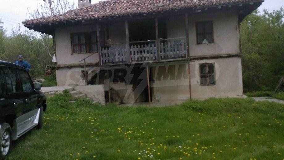 къща елена jmnaf3as