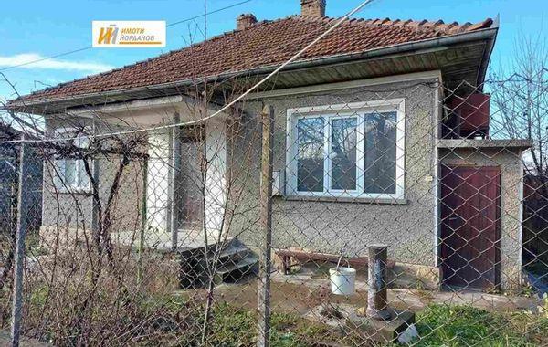 къща елена kc61k8w8
