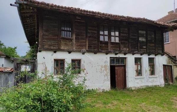 къща елена n1lbqh1e