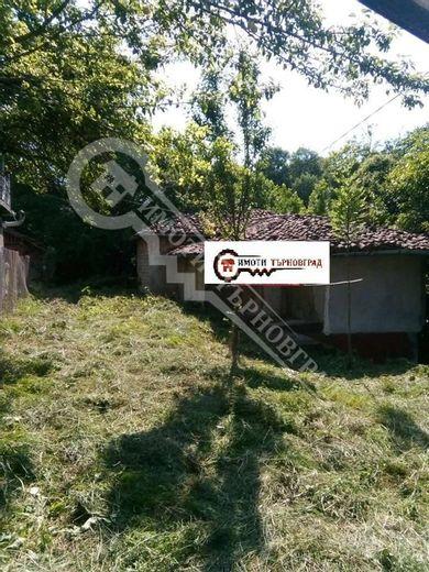 къща елена pwmr637e