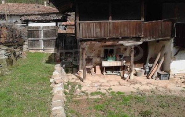 къща елена twu2ct2f