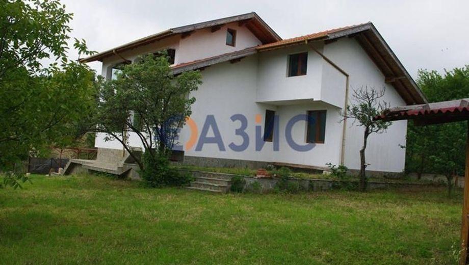 къща емона kcw4e82s